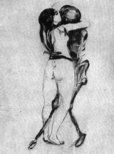 girl-and-death-1894