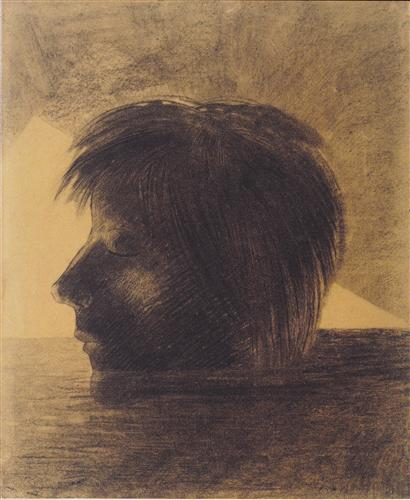 head-of-orpheus-on-the-water-or-the-mystic-1880
